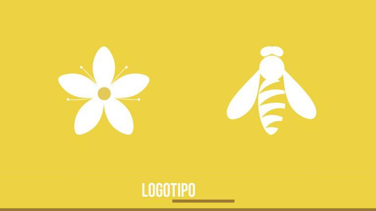 Brand_design_concept_Higinio