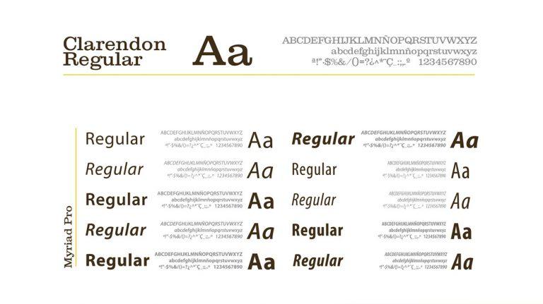 Brand_design_Higinio_fonts