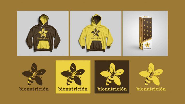 Brand_design_Higinio
