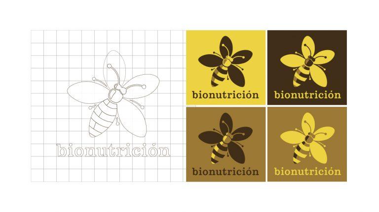 Brand_design_versionsHiginio