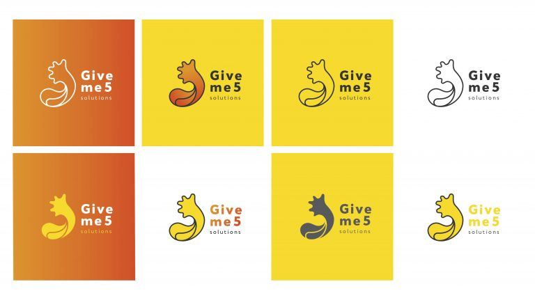 giveme5_3