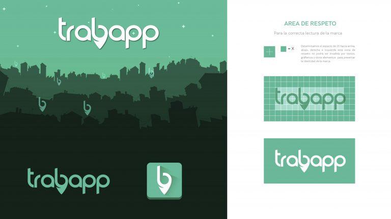 trabapp-5