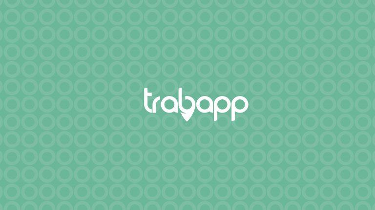trabapp_004